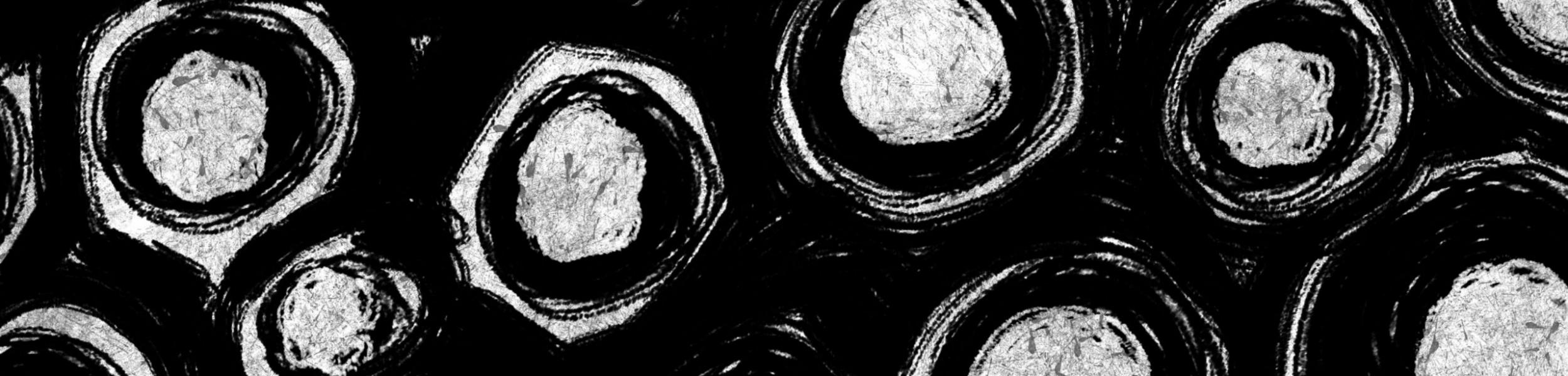 CSTEP_Black-White-Digital-Paper-Textured_9